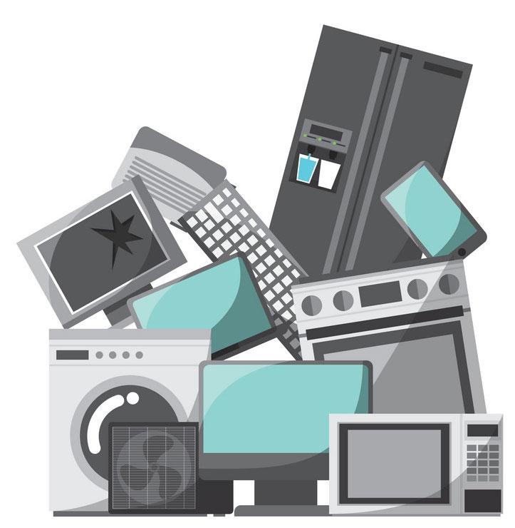 https://www.dismeco.com/smaltimento-apparecchiature-elettriche/
